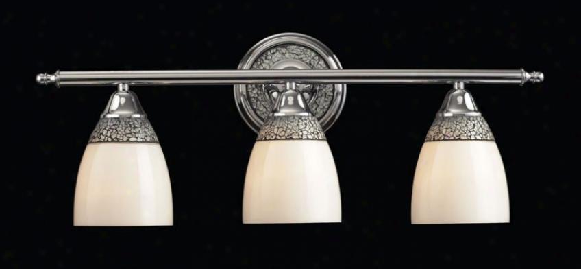 526-3chr - Elk Lightlng - 526-3chr > Wall Lamps
