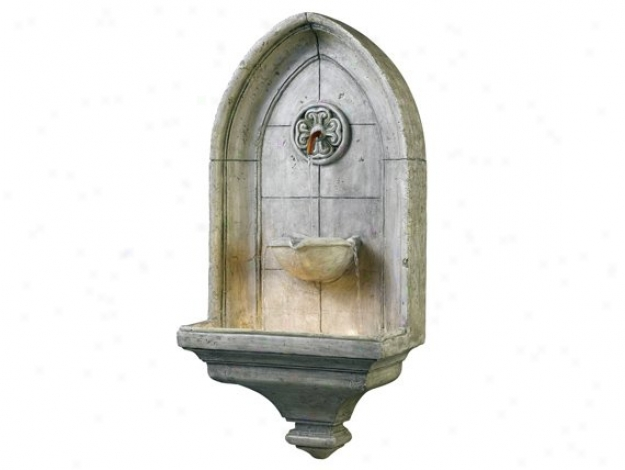 53265ct - Kenroy Home - 53265ct > Fountains