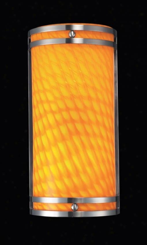 540-2cn-sn - Elk Lighting - 540-2cn-sn > Wall Lamps