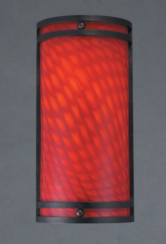 540-2sc-dr - Elk Lightimg - 540-2sc-dr > Wall Lamps