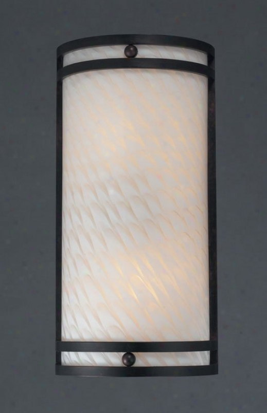 540-2ws-dr - Elk Lighting - 54O-2ws-dr > Wall Lamps