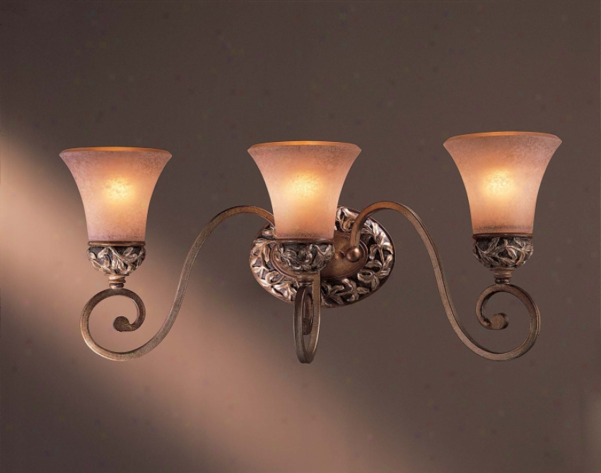 5553-477 - Jessica Mcclintock Home - 5553-477 > Wall Sconces