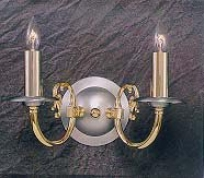 5633_2 - Elk Lighting - 5633_2 > Wall Lamps