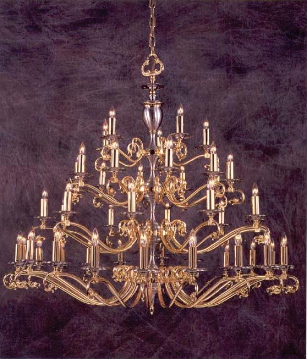 5637_45 - Elk Lighting - 5637_45 > Chandeliers
