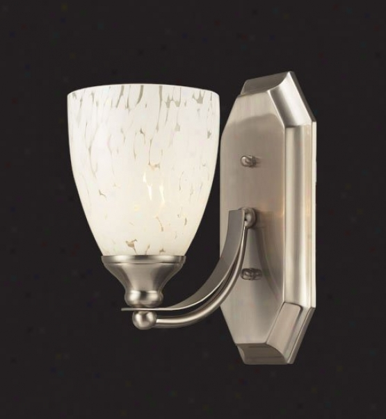 570-1n-es - Elk Lighting - 570-1n-es > Wall Lamps