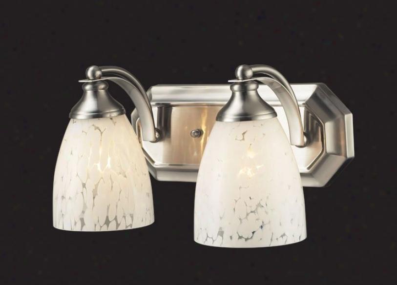 750-2n-mlt - Elk Lighting - 570-2n-mlt > Wall Lamps
