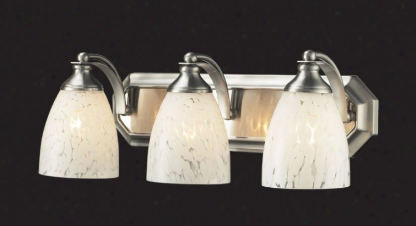 570-3n-mt - Elk Lightng - 570-3n-mt > Wall Lamps