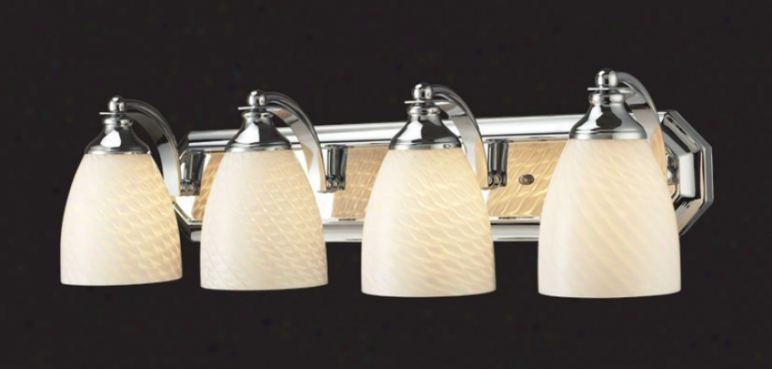 570-4c-bl - Elk Lighting - 570-4c-bl > Wall Lamps