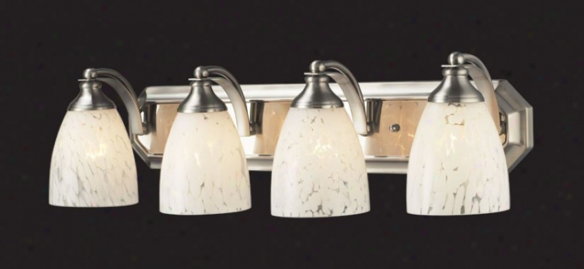 570-4n-a - Elk Lighting - 570-4n-a > Wall Lamps