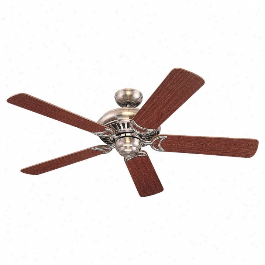 5lcr52bs - Monte Carlo - 5lcr52bs > Ceiling Fans