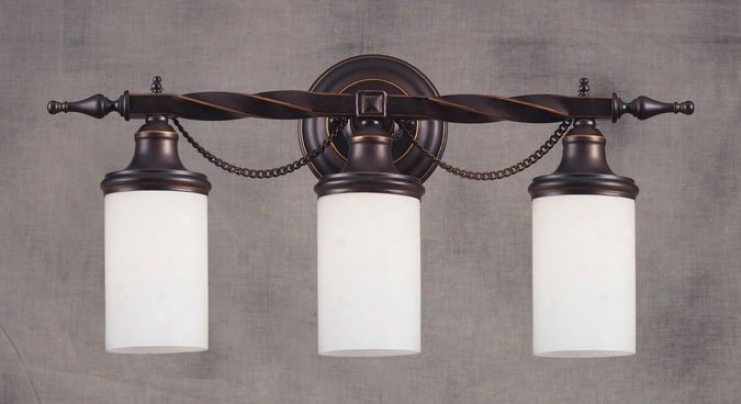 6022_3 - Elk Lighting - 6022_3 > Wall Lamps