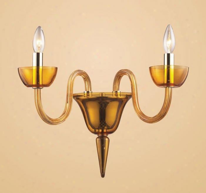 6210_2 - Elk Lighting - 6210_2 > Wall Lamps