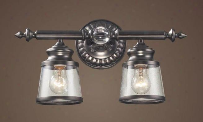 6251_2 - Elk Lighting - 6251_2 > Wall Lamps