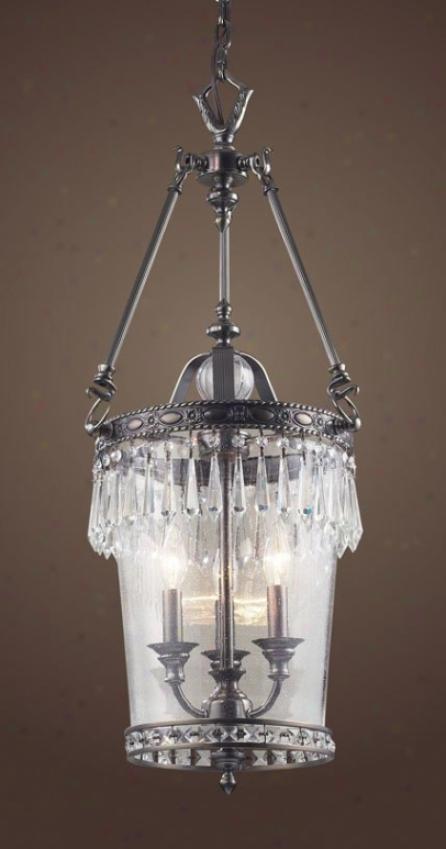 6264_3 - Elk Lighting - 6264_3 > Pendants