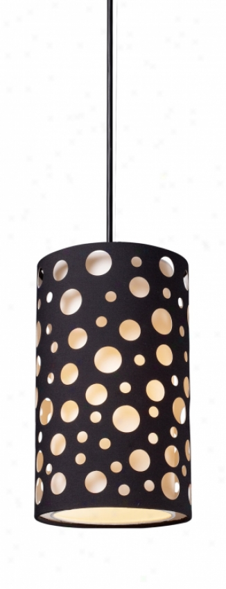 68000-1 - Landmark Lighting - 68000-1 > Pendants