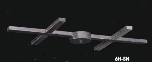 6h-sn - Moose Lighting - 6h-sn > Canopies