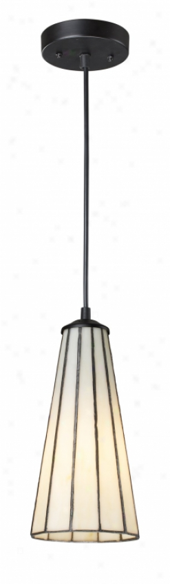 70000-1cw - Landmark Lighting - 70000-1cw > Pendants