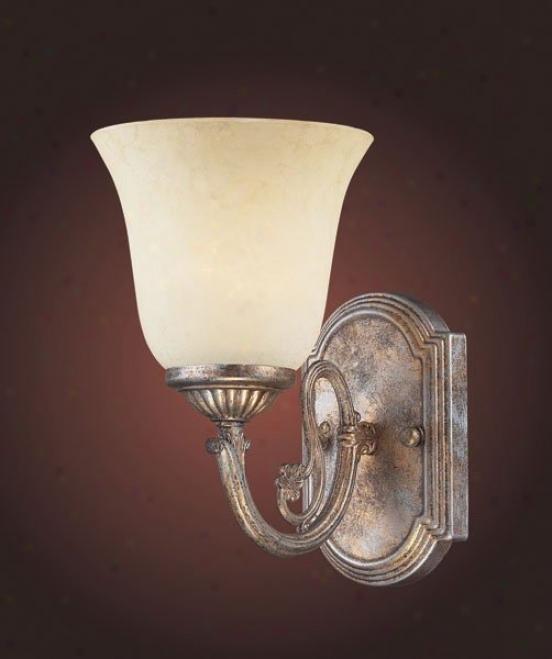 7070_1 - Elk Lighting - 7070_1>  Wall Lamps