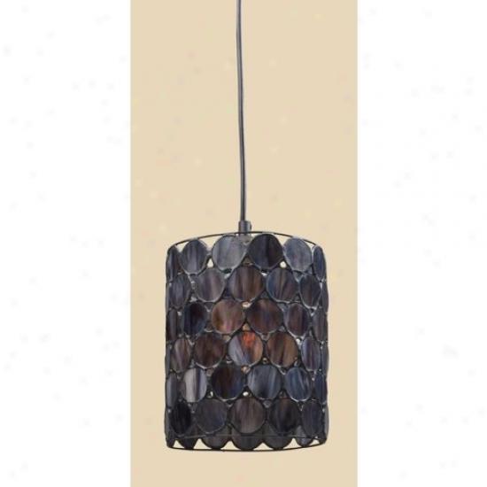 72001-1 - Landmark Lighting - 72001-1 > Pendants