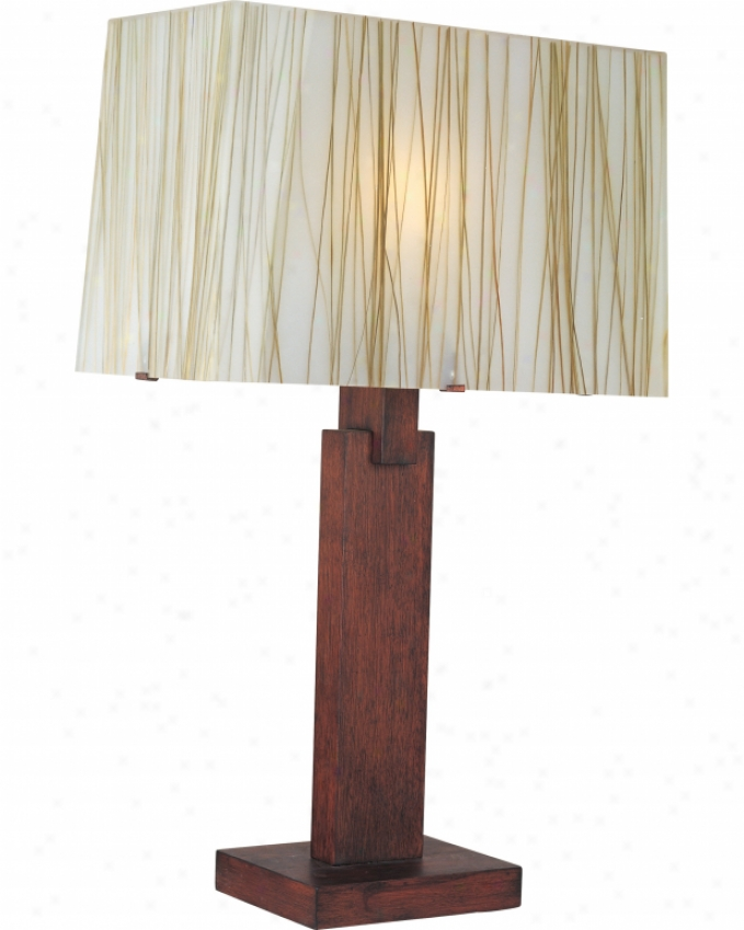 75132grch - Maxik - 75132grch > Table Lamps