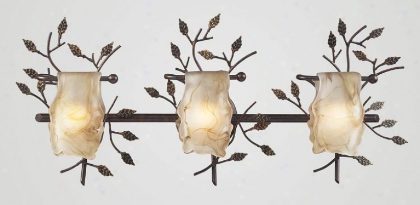 7932_3 - Elk Lighting - 7932_3 > Wall Lamps