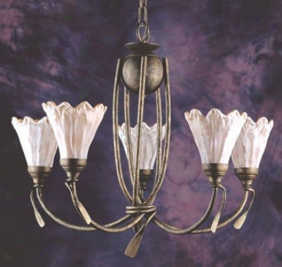 7986_5 - Elk Lighting - 7986_5 > Chandeliers