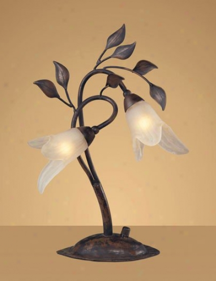 7994_2 - Elk Lighting - 7994_2 > Table Lamps