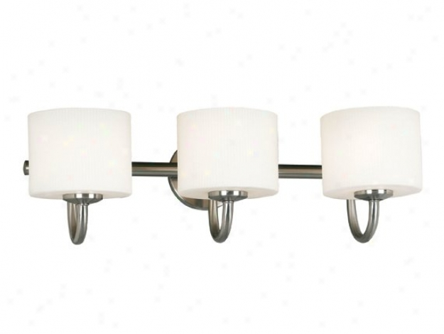 80333bs - Kenroy Home - 80333bs - Wall Sconces