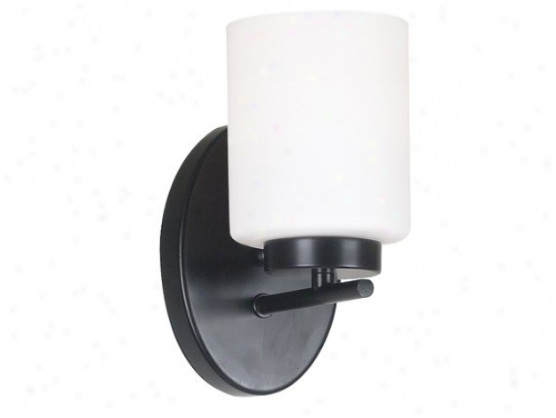 80401orb - Kenroy Home - 80401or6 > Wall Sconces