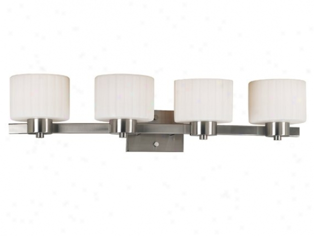 80414s - Kenroy Home - 80414bs - Wall Sconces