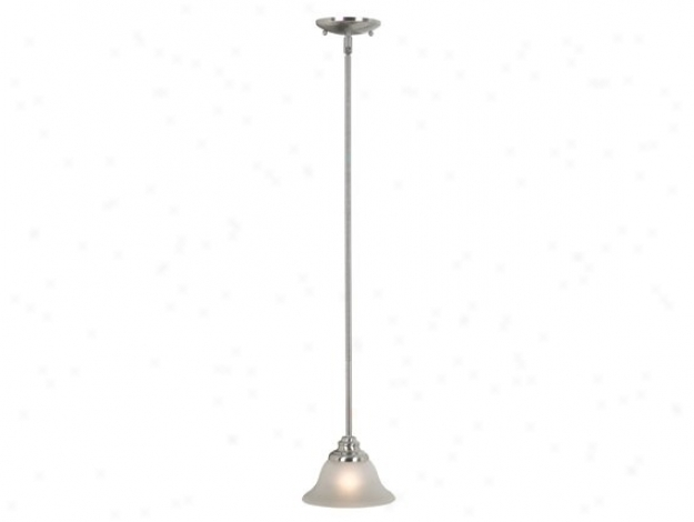 80470bs - Kenroy Home - 80470bs - Mlni Pendants