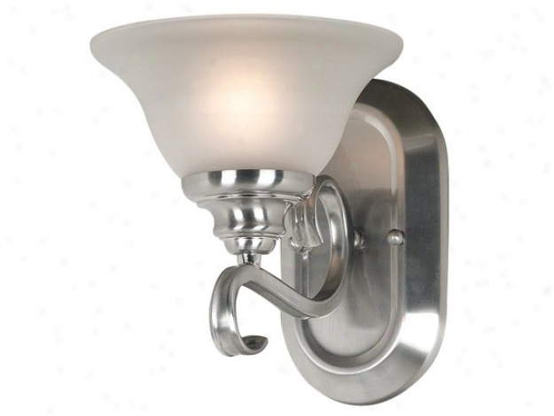 80471bs - Kenroy Home - 80471bs - Wall Sconces