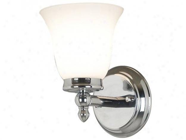80560ch - Kenroy Home - 80560ch > Wall Sconces