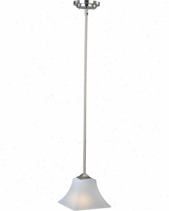 83102ftsm - Maxim - 83102ftsn > Mini Pendants