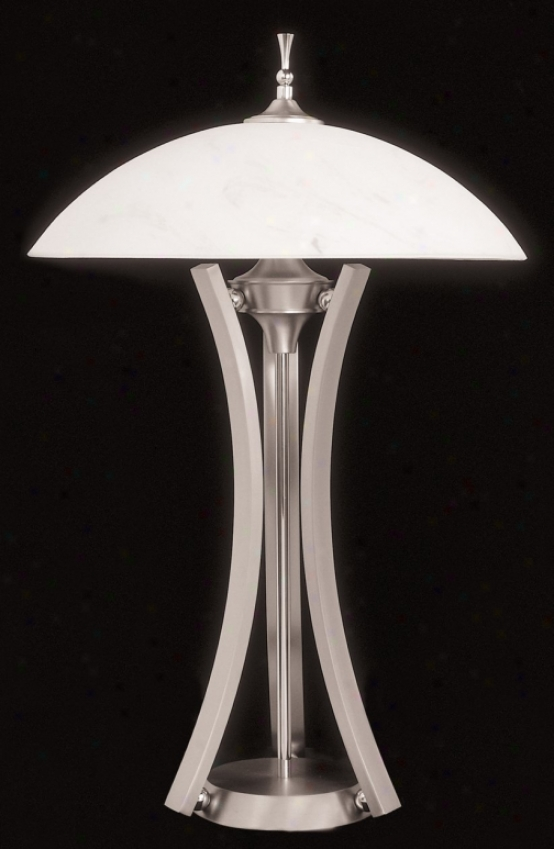 8810 - Framburg - 8810 > Table Lamps
