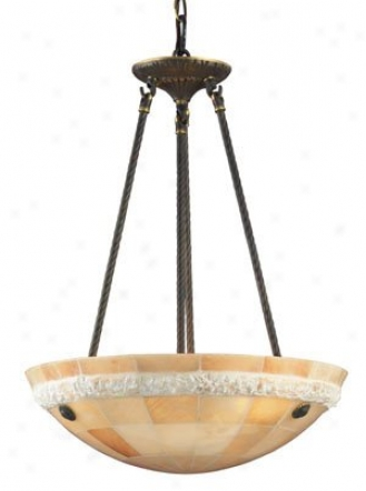 8840_4 - Elk Lighting - 8840_4 > Pendants