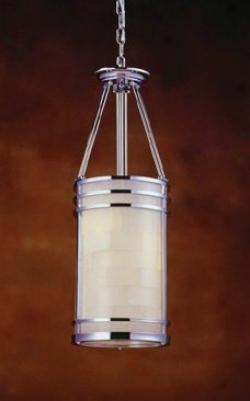 8891_3 - Elk Lighting - 8891_3 > Pendants