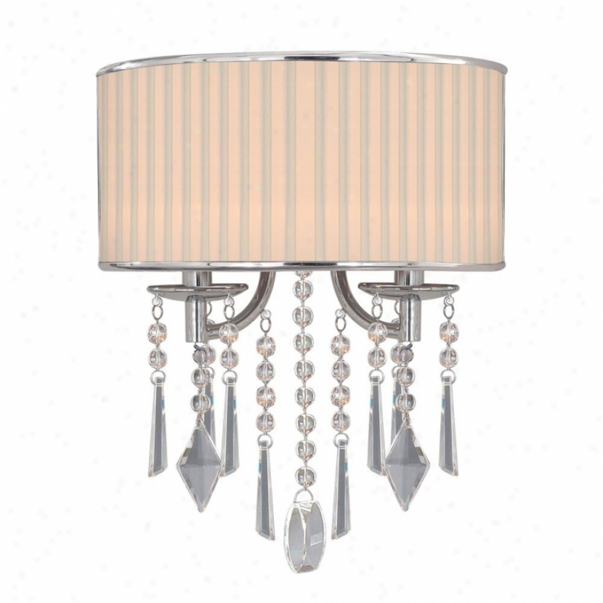 8981-wscbri - Golden Lighting - 8981-wscbri > Wall Sconces