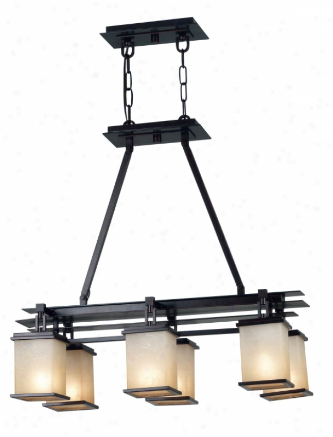 90386orb - Kenroy Fireside - 90386orb > Bar / Pool Table Lighting