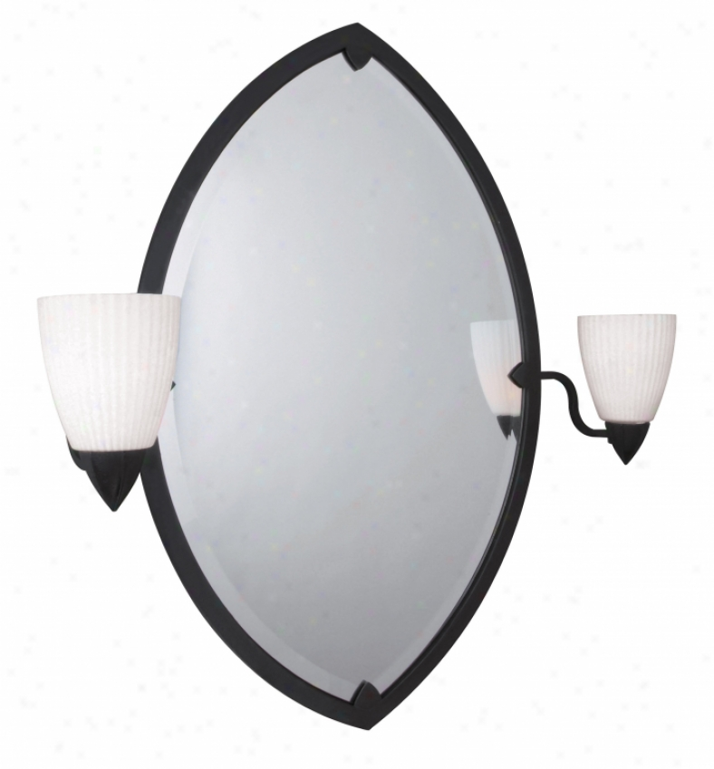 90630tb - Kenroy Home - 90630tb > Mirrors