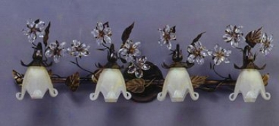 9073/4 - Elk Lighting - 9073/4 > Wall Lamps