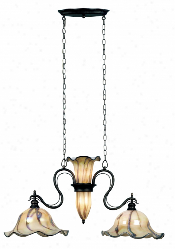 90889ts - Kenrot Home - 90889ts > Bar / Pool Table Lighting