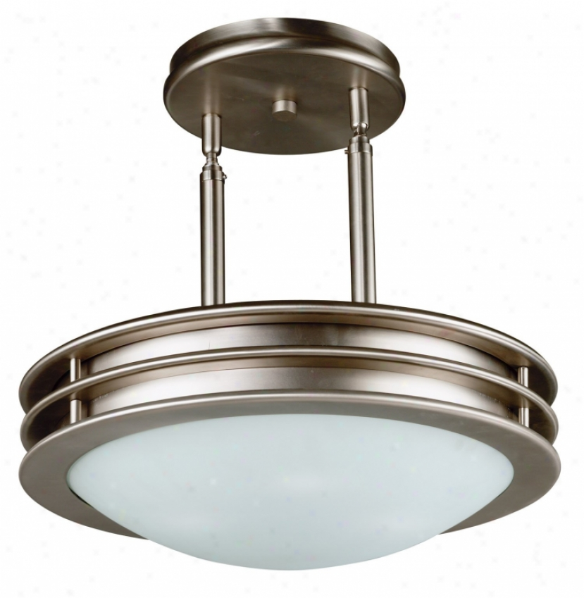 91053bs - Kebroy Home - 91053bs > Pendants