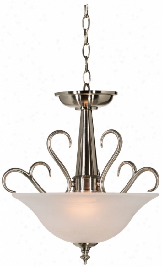 91396bs - Kenory Home - 91396bs > Pendants