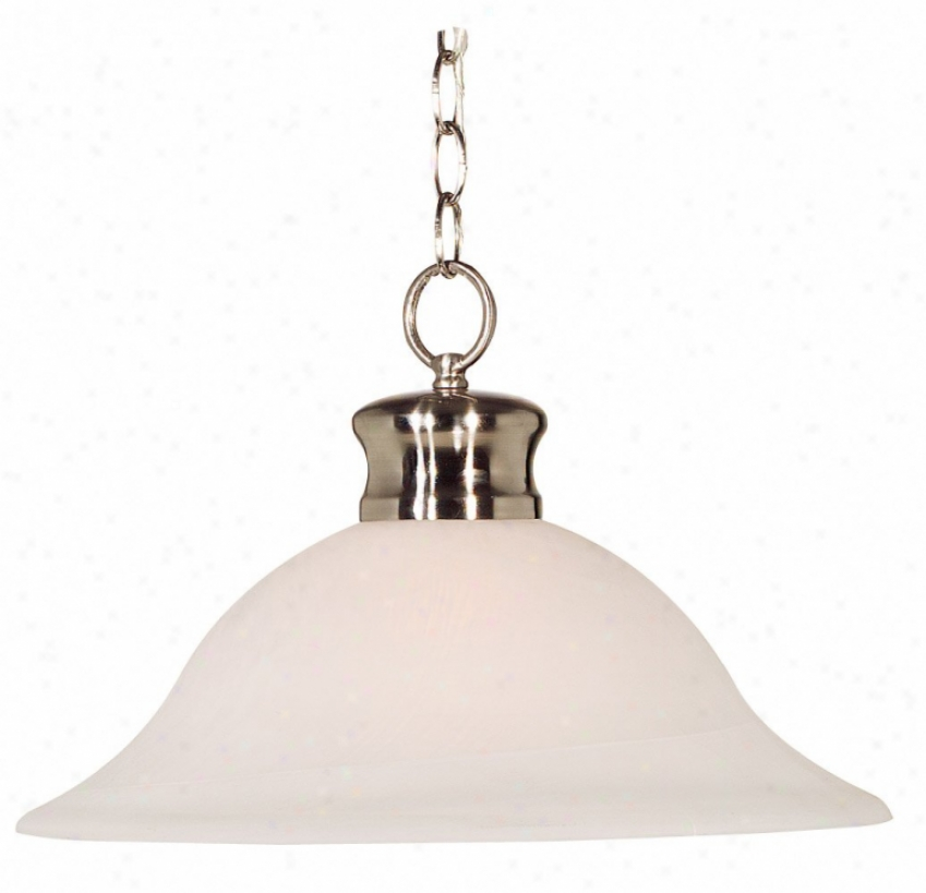 91398bs - Kenroy Home - 91398bs > Pendants