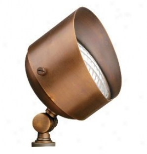 92062-834 - Wave Gull Lighting - 92062-834 > Landscwpe Lighting