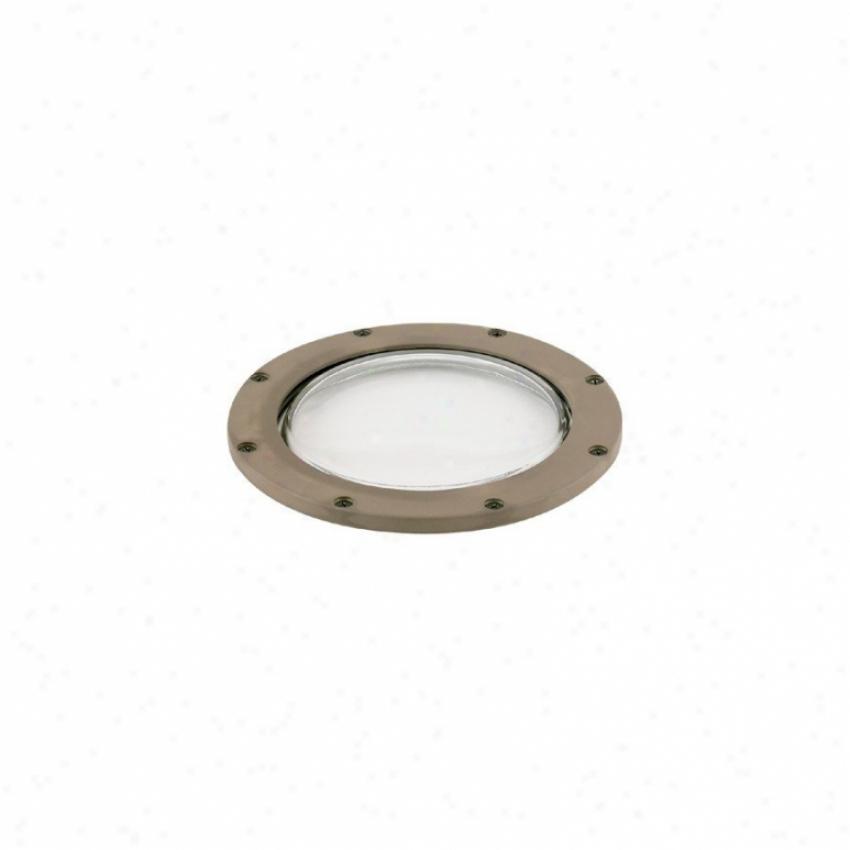 9234-40 - Sea Gull Lighting - 9234-40 > Well Lightt