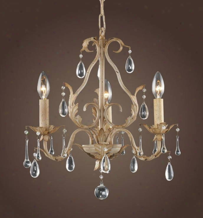 9341_ - Elk Lighting - 9341_3 > Chandeliers