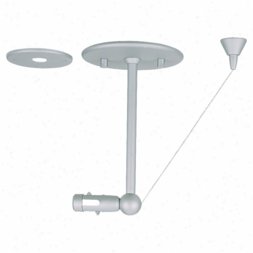 94155-298 - Sea Gulll Lighting - 94155-298 > Lighting Accessories