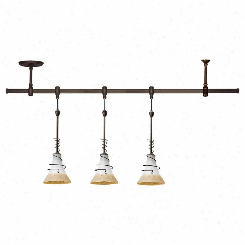 94512-71 - Sea Gull Lighting - 94512-71 > Track Lighting